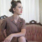 Nicole Eva Emery