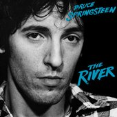 The River [Disc 1]