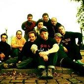 The Skatoons