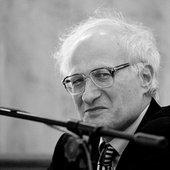 Krzysztof Meyer, 2009 05 14 804 .JPG
