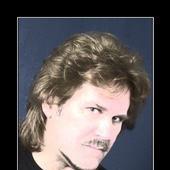 Glenn Falconer