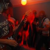 Eufemia 2011 (1)