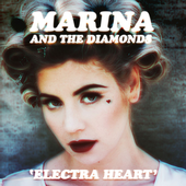 Electra Heart (Deluxe Video Version)