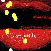 Spanish Town Blues