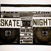 Skate Night!