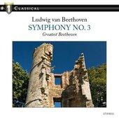 Southwest German Radio Symphony Orchestra