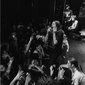 GHOSTMANE Live