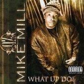 AZ Mike Mill