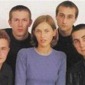 Polish prog rock band