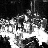 Orquesta Plateria