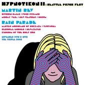 Hypnotikon: Seattle Psych Fest