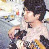 Masaki Kurokawa