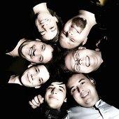 Cimbali Band