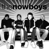 The Nowboys