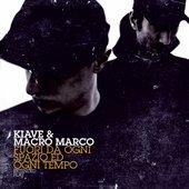 Kiave & Macro Marco