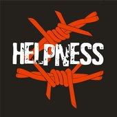 Helpness