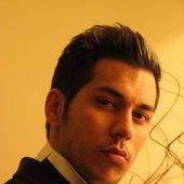 Amir Ghiyamat