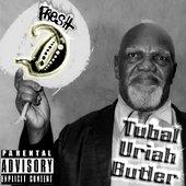 Tubal Uriah Butler