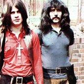 Black Sabbath (1969)