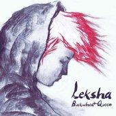 Leksha