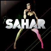 Sahar Music