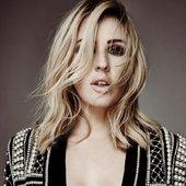 -ellie-goulding-glamour-uk-magazine-photoshoot-november-2015_1.jpg