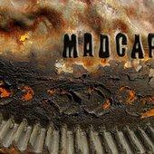 Madcap[Belgrade, Serbia]_promo01
