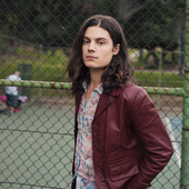 børns in da park