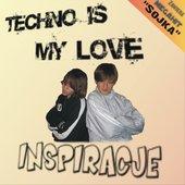 Techno Is My Love