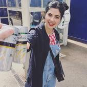 Marina 2016