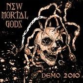 New Mortal Gods