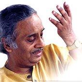 Ajay Pohankar