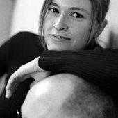 Eva de Roovere & Gerry de Mol