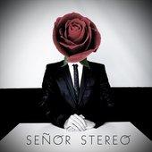 Señor Stereo
