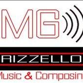 MG-Rizzello