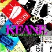Retrospective EP1
