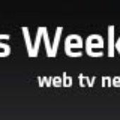 Thisweekin.com