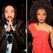 Steve Aoki feat. Wynter Gordon