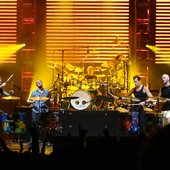 311 - Applied Science Group Drum Solo