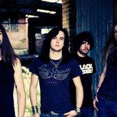 Sons of Icarus.jpg