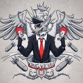 king_vicious