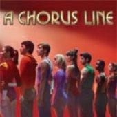 A Chorus Line Revival Cast