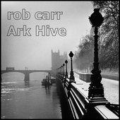Rob Carr