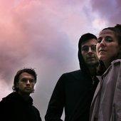 Irah - Danish band from Copenhagen