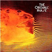 The Orichalc Phase