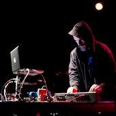 Instinct Primal @ Divinorum 2012