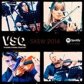 VSQ+SXSW2014+SpotifySessions