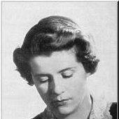 Ginette Doyen