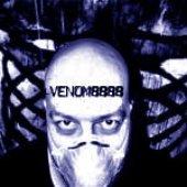 Venom8888
