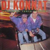 DJ Konnat
